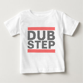 Dubstep Music Infant T-Shirt