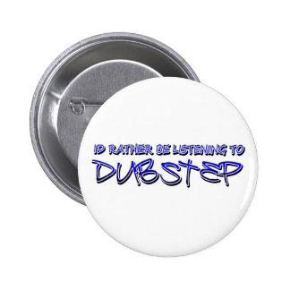 Dubstep remix- Dubstep music-download dubstep Pin