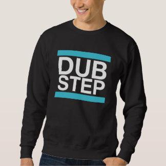 Dubstep Sweatshirt