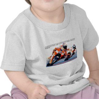 DucatiFreestyle Blogspot com T Shirts