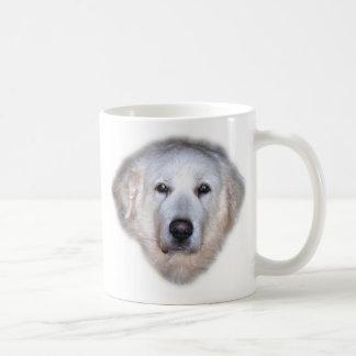 duchessDSCN0007azzz Coffee Mug