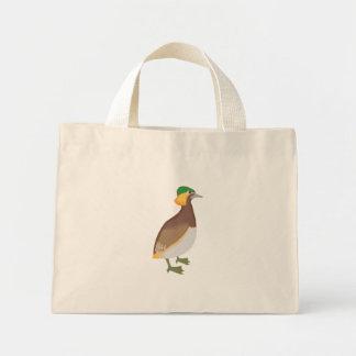 Duck Bags