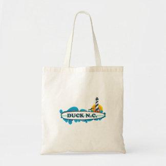 Duck Duck Bags