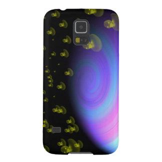 duck flyby Samsung Galaxy S5 case