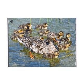 Duck Cover For iPad Mini