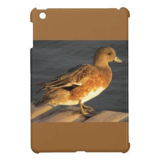Duck iPad Mini Case