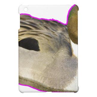Duck iPad Mini Covers