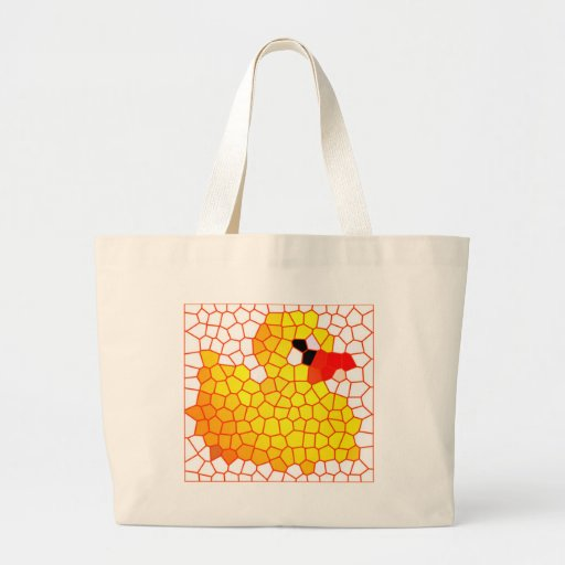 Duck iT! Tote Bags