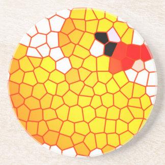 Duck iT! Coasters