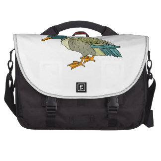 Duck Bags For Laptop