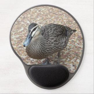 Duck Mousepad Gel Mouse Pad