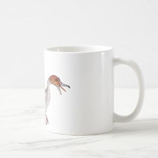 duck coffee mugs