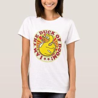 Duck Of Doom T-Shirt