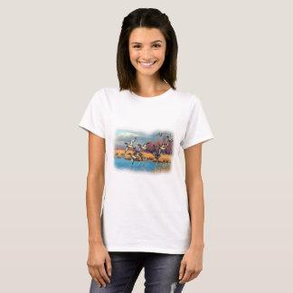 Duck Season T-Shirt