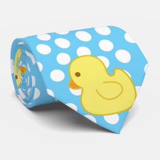 Duck! Tie