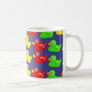 Duck Wallpaper Mug