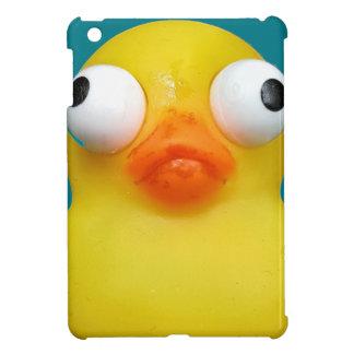 duckbatch1 iPad mini cases
