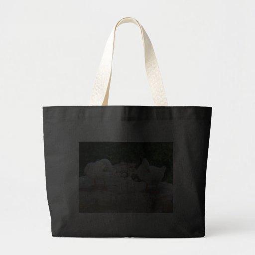 Ducks Bag