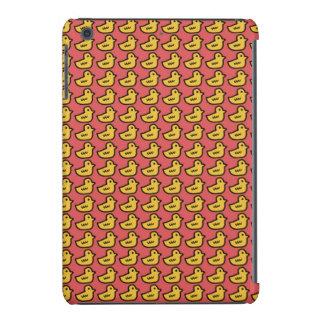 ducks everywhere iPad mini retina case