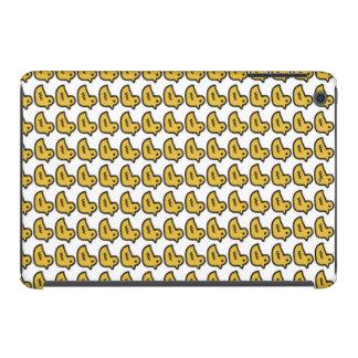 ducks everywhere iPad mini case