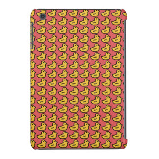 ducks everywhere iPad mini retina case