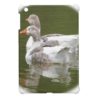 ducks iPad mini cases