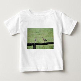 DUCKS QUEENSLAND AUSTRALIA BABY T-Shirt