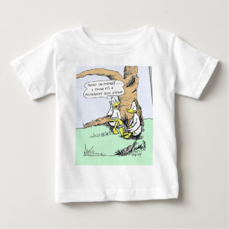Ducks Unlimited Baby T-Shirt