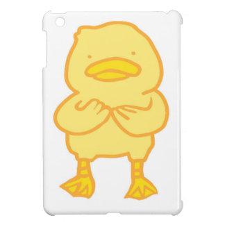 Ducky Case Savvy iPad Mini Glossy Finish Case Cover For The iPad Mini