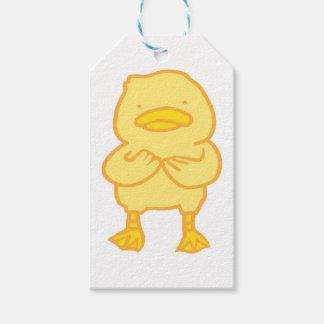 Ducky Matte