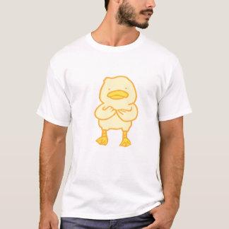 Ducky  Men's Basic T-Shirt