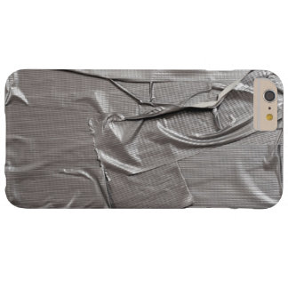 Duct Tape Barely There iPhone 6 Plus Case