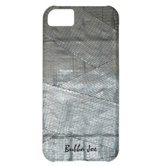 Duct Tape Love Case For iPhone 5C