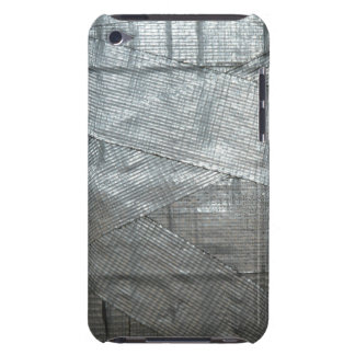 Duct Tape Love iPod Case-Mate Cases