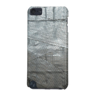Duct Tape Love iPod Touch (5th Generation) Cover