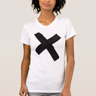 duct-tape T-Shirt