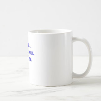 Dude Dont Kill My Vibe Coffee Mug