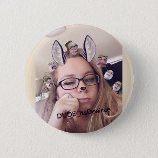 DUDE_itsDesirae Button