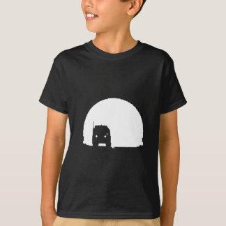 Duel Truck T-Shirt