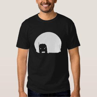 Duel Truck t-shirt - Customisable