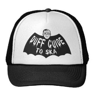 Duff Trucker Cap
