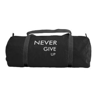 Duffle Gym Bag Gym Duffel Bag