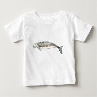 Dugong Baby T-Shirt