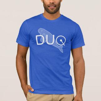 Dugong (DU-GONG) Puzzle T-Shirt