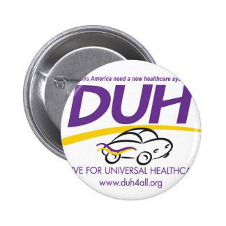 DUH-logo2014 1 jpg Button