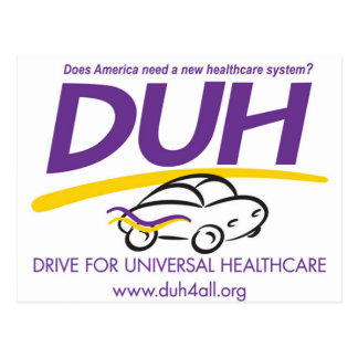 DUH-logo2014 (1).jpg Postcard