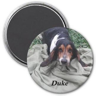 Duke Magnet