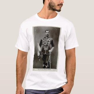 Duke of Clarence T-Shirt