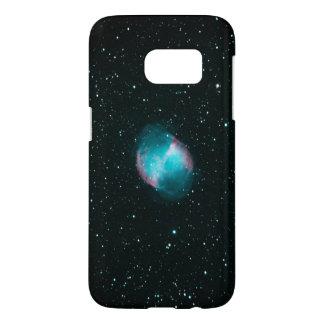 Dumbbell Nebula #5