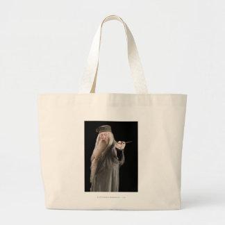 Dumbledore Canvas Bag
